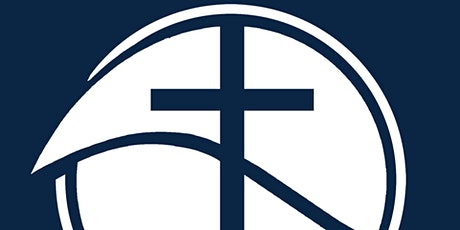 Concord Iglesia Bilingue - Aug 30 tickets