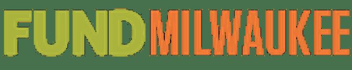 Fund Milwaukee Virtual Pitch + Honeycomb Credit Partnership Launch image
