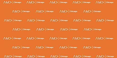 Signature Speaker Series: The Future of Marketing tickets