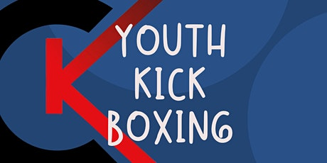KIDS' BOXING tickets