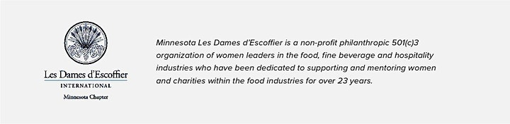 Fabulous Female Food & Beverage Entrepreneurs Share Their Paths to Success image