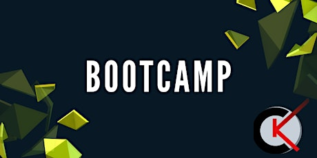 HIIT/BOOTCAMP tickets
