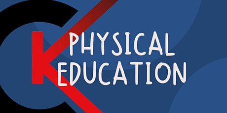 KIDS' PHYSICAL EDUCATION tickets