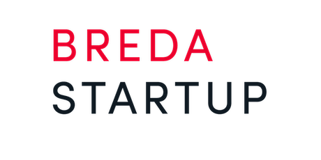Finale Breda Startup Award & Expo 2020 tickets