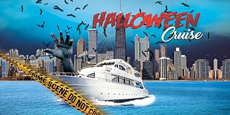 Halloween Cruise VIP Email List - Register for Exclusive Details on Tix tickets