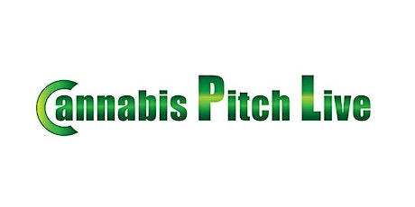 Cannabis Pitch Live  presents its Virtual Pitch Event October 22, 2020 tickets