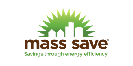 2018 IECC Residential & Commercial Updates for Massachusetts tickets