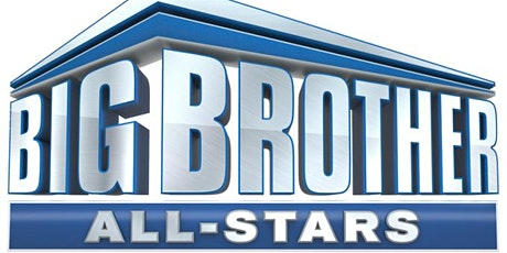 Big Brother All Stars Viewing Party tickets