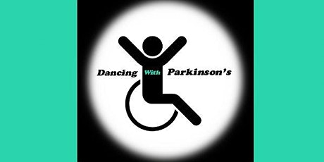 Dancing with Parkinson's (Tuesdays) via Zoom tickets
