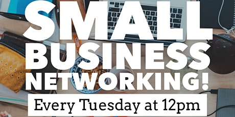 Join the conversation! NETWORK ONLINE! tickets