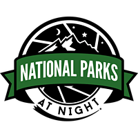 National Parks at Night