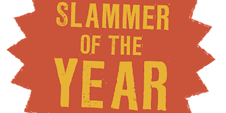 Slammer of the Year: DOUBLE FEATURE tickets
