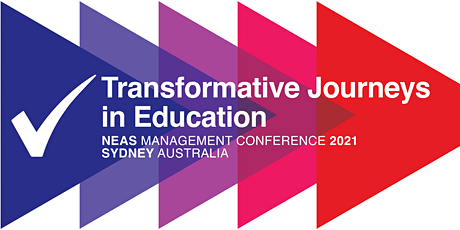 2021 NEAS Management Conference tickets