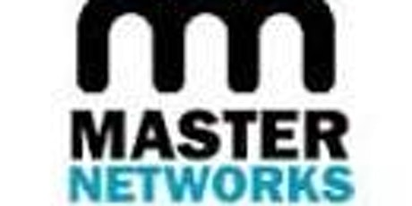 Master Networks-Maryland Heights tickets