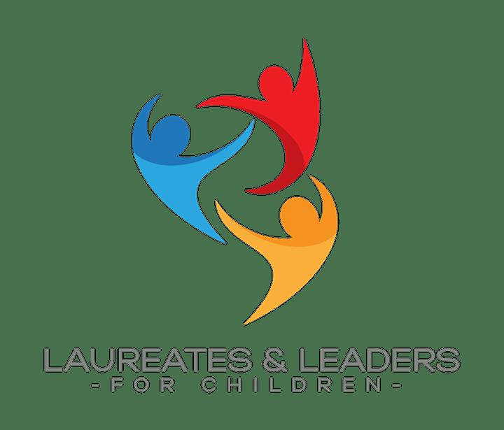 Fair Share for Children Summit image