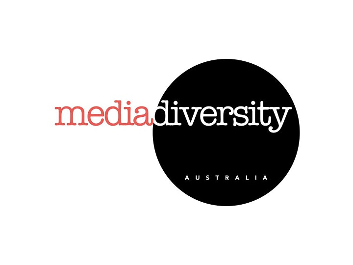 Who Gets To Tell Australian Stories? Free Webinar image