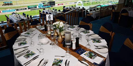 Melbourne Cup 2020 - The Boardroom tickets