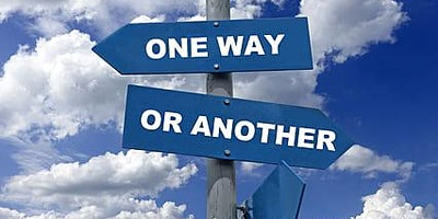 Develop Strategies to Exit your Business