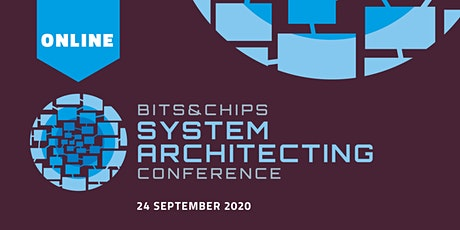 System Architecting Conference - livestream tickets