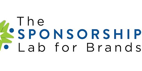 The Sponsorship Lab for Brands  2021 tickets