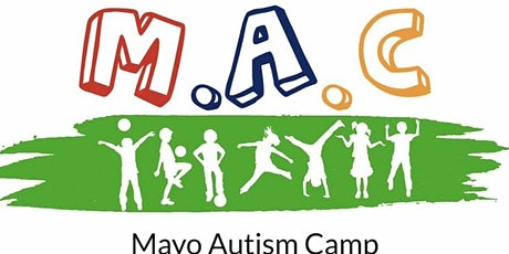 Free Fun morning in The Wild West for children on the Autism Spectrum tickets