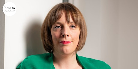 How to Speak Truth to Power | Jess Phillips In Conversation tickets