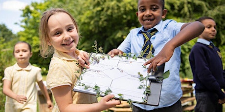 Teaching Primary Science through Maths and English: CPD Webinar tickets