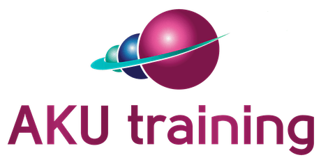 GDPR - Staff Awareness Training (Virtual) tickets