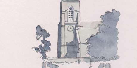 St Peter's Church, Brimpton tickets