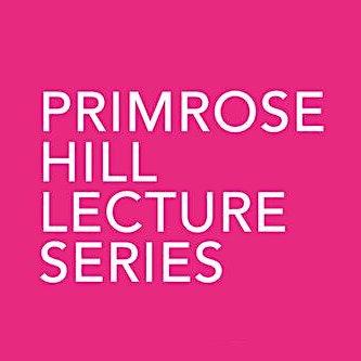 Primrose Hill Lecture Series logo