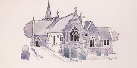 St Peter's Church, Woolhampton tickets