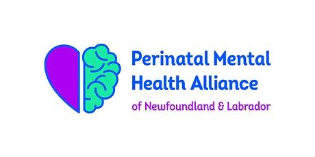 Perinatal Mental Health Online Forum tickets