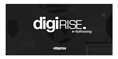Uncover Your Perfect Career with DigiRise tickets
