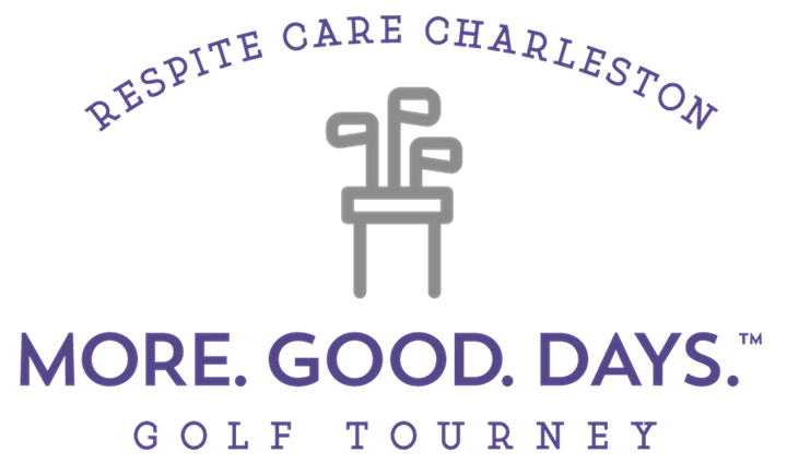 Golf Tournament for Alzheimer's & Dementia image