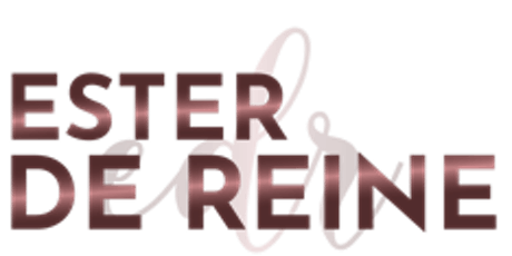 Ester De Reine Non Surgical Breast Lift Group & Virtual Zoom Classes tickets