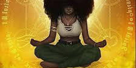 Womb Healing Session tickets