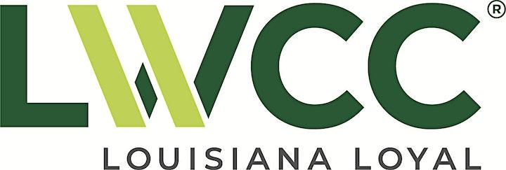 Louisiana Business Symposium: Best Places to Work Awards image