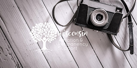 Family Photography Session: Holmen tickets