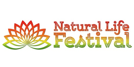2021 Atlanta Natural Life Festival tickets