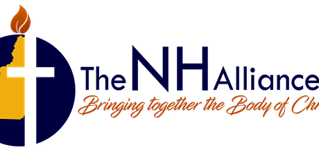 REBOOT – What is Next for  the Church in New Hampshire? tickets