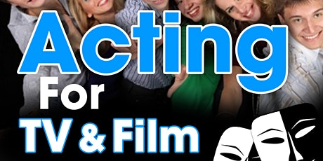 Actors Workshop THU (Adult Pro) tickets