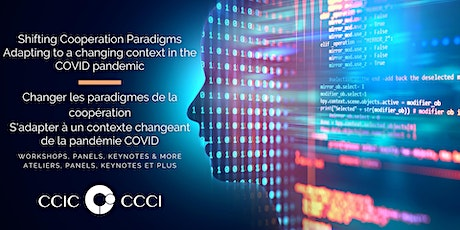 Shifting Cooperation Paradigms Adapting to a changing context in the COVID tickets