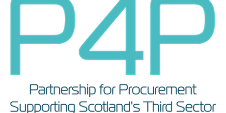 Collaboration and Procurement Workshop tickets