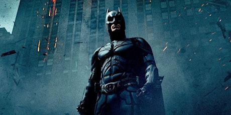 Film Club: The Dark Knight (Boxpark Wembley) tickets