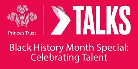 Trust Talks : Diversity & Inclusion - Black History Month Special tickets