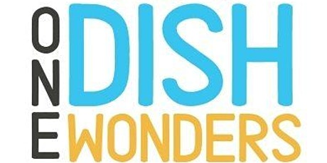 One Dish Wonders: Session 6 tickets