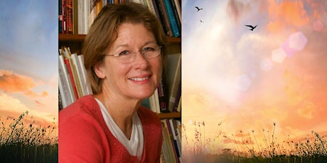 Forgiving in Advance with Paula Huston tickets