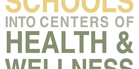 7th Annual School Wellness Summit tickets