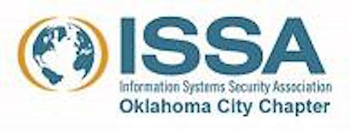 Information Warfare Summit (IWS) 14 image