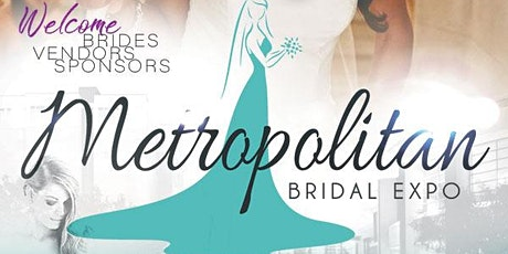 Charlotte Metro Bridal Expo tickets